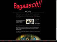 Bagaasch.de