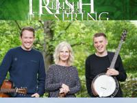 Irishspring.de