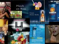 1a-franke.de Webseite Vorschau