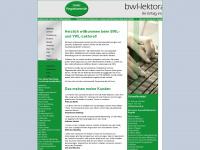 bwl-lektorat.de