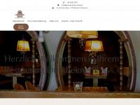 duerkheimer-fass.de