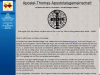 br-thomas-apostolat.de