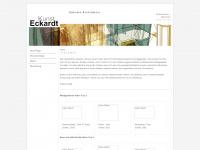 kirchen.kunstdirekt.net Webseite Vorschau