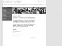 unterricht.kunstbrowser.de Thumbnail