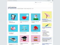 weiterbildung.uzh.ch Thumbnail