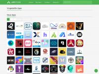 top-weblist.at