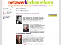 kirchenmanagement.de