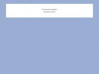 kiek-in-de-koek.de Webseite Vorschau