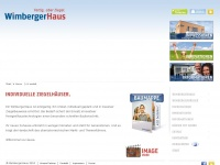 wimbergerhaus.at