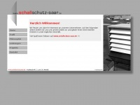 schallschutz-saar.de