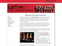 heubacher-liederkranz.de