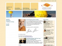 Leitner.co.at