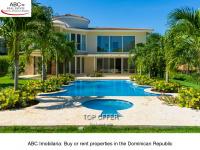 abc-imobilaria.com