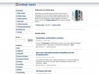 artikel-news.de