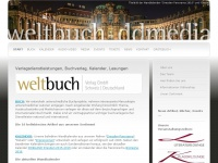 weltbuch.com