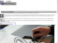 abc-werbetechnik.de