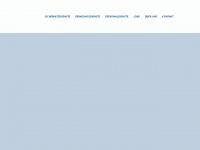 bip-dienstleistungen.de