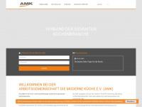 amk.de