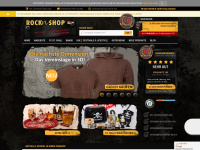 rocknshop.de