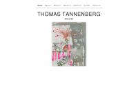 thomastannenberg.com