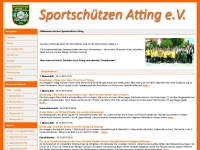 sportschuetzen-atting.de