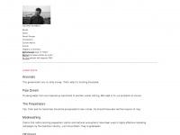 monbiot.com