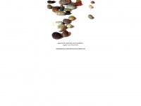 agentur-kulturelle-kommunikation.de