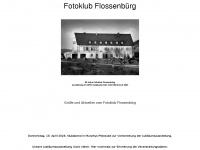 fotoklub.org