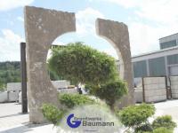 granitwerke-baumann.de