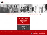 bag-jugendschutz.de