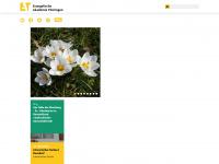 ev-akademie-thueringen.de