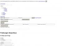 freiburger-reisedienst.de