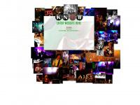 knott-band.de