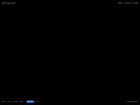 dialoge.net