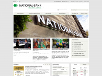 national-bank.de