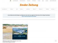 emderzeitung.de
