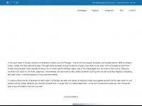 portugalsurfcamp.com