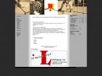 rollhockey-celle.de