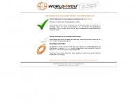editionrabten.com