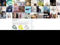 hello-handmade.com