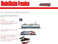 Modellbahn-oesterle.de