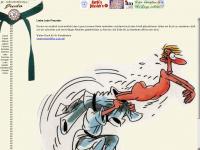 fcs-judo.de