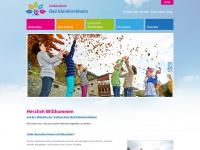 vs-bad-kleinkirchheim.ksn.at