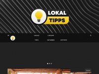 hotels-in-bad-kleinkirchheim.com