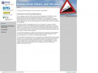 aktion10plus.de