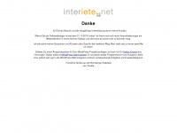Interiete.net