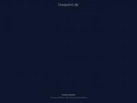 Insopoint.de
