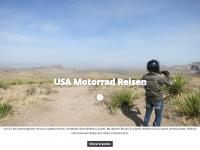 biker-on-tour.com