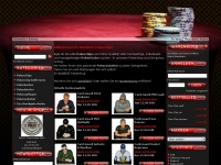 badbeat-pokershop.com