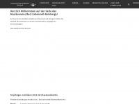 mv-bad-liebenzell.de